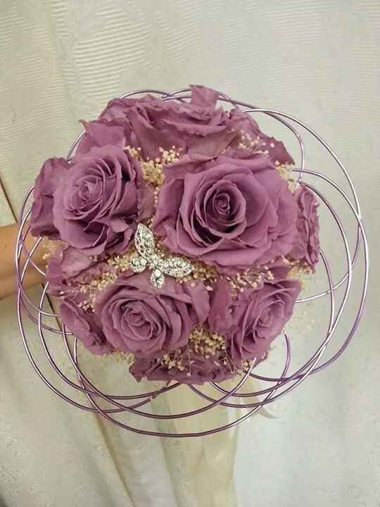 I nostri bouquet - 0