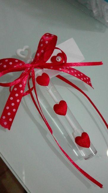 Matrimonio Tema Amore : Suggerimenti segnaposto tema amore organizzazione