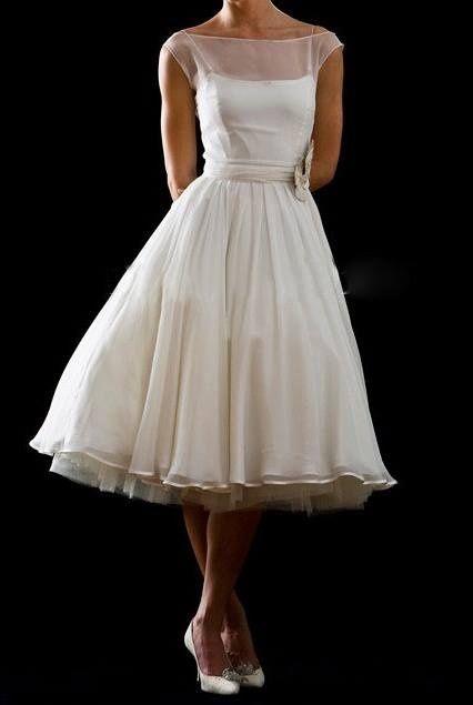 4d6b8ad07b5d0 Abito da sposa corto - Lazio - Forum Matrimonio.com