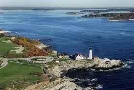 Penisola di Cape Cod