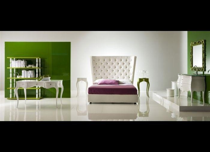 La camera da letto che vorrei vivere insieme forum - Cosa piace alle donne a letto ...