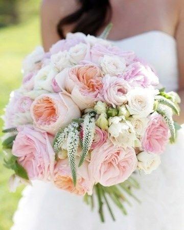 Fiori Per Bouquet Sposa Luglio.Fiori Consigliati Per Un Matrimonio A Luglio Moda Nozze Forum
