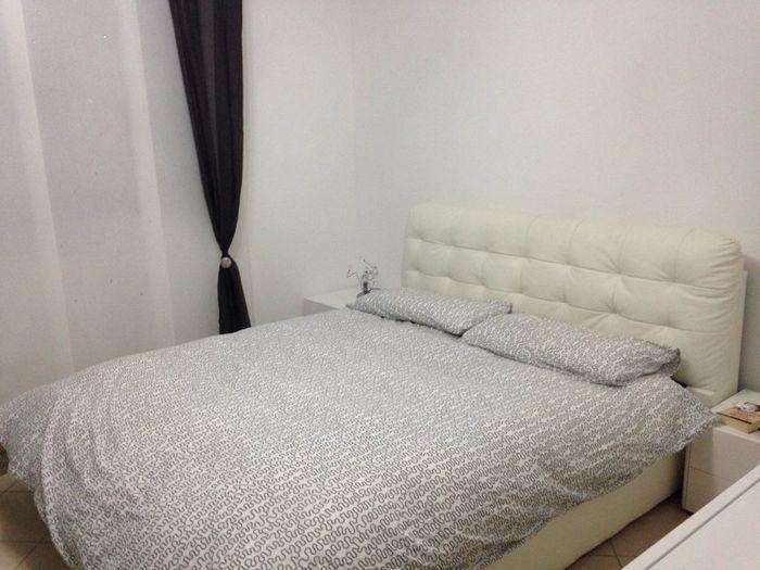 Sondaggio prezzo e marca della vostra camera da letto - Prezzo camera da letto ...