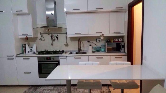 Cucina vivere insieme forum - Cucine ikea forum ...