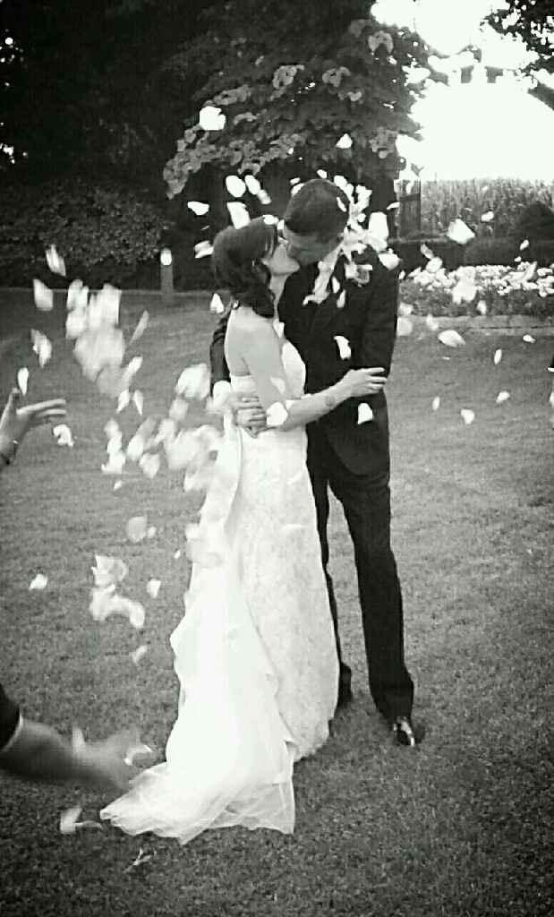 Il nostro matrimonio - 3