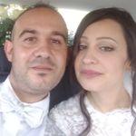 Francesco&laura