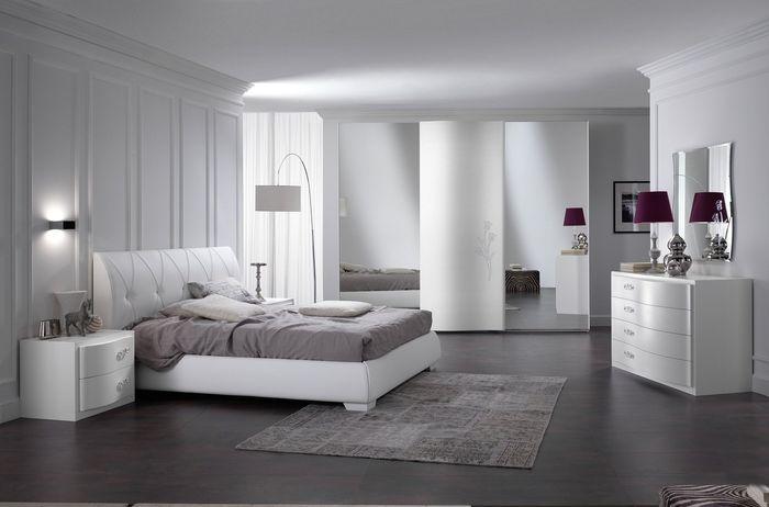 Pubblicate foto dei vostri mobili - Página 16 - Vivere insieme ...