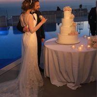 Finalmente sposi!! - 6