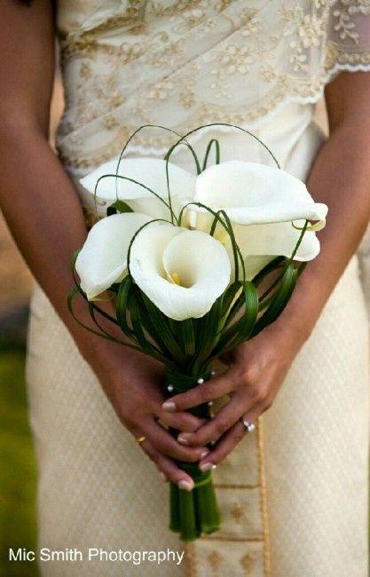 Bouquet! 5
