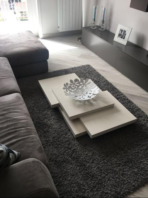 30 Mobili Bassi Soggiorno Ikea - Inidpfohor