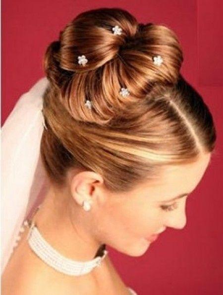 Top Acconciature capelli lisci e lunghi - Moda nozze - Forum  DN38