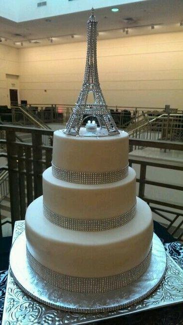 Matrimonio Tema Parigi : Tema parigi organizzazione matrimonio forum