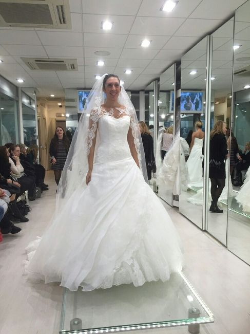 Acconciature Sposa Velo Klingedingen