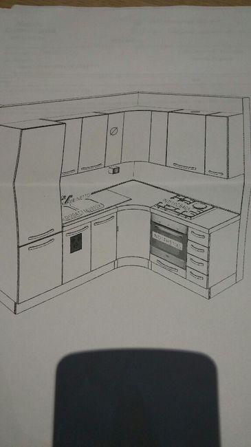 Cucina lube stesso prezzo di mondo convenienza vivere insieme forum - Cucina angolare piccola mondo convenienza ...
