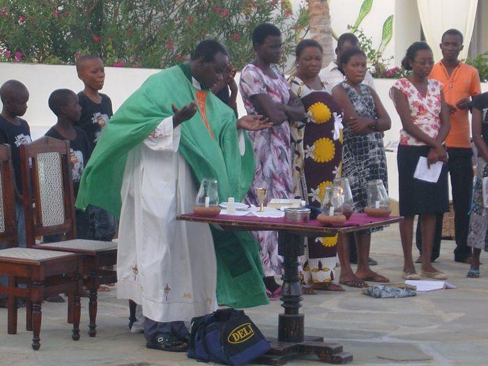 Matrimonio In Kenya : La nostra luna di miele in kenya