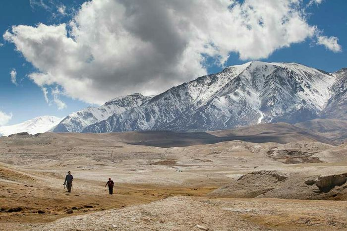 Matrimonio In Nepal : Trekking in nepal luna di miele forum matrimonio.com