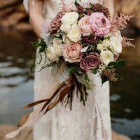 Bouquet o non bouquet? - 1