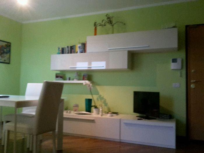 Foto mobili contemporanei - Vivere insieme - Forum Matrimonio.com