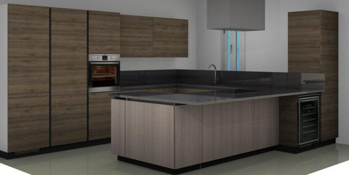 cucina...quanto mi costi??? - página 3 - vivere insieme - forum ... - Cucine Su Misura Mondo Convenienza