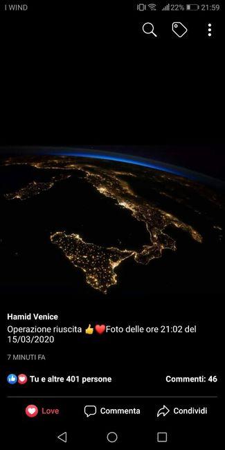 Italia: #andràtuttobene 6