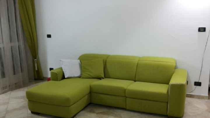 sos divano - 1