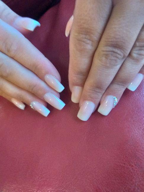 -2 e unghie pronte 3