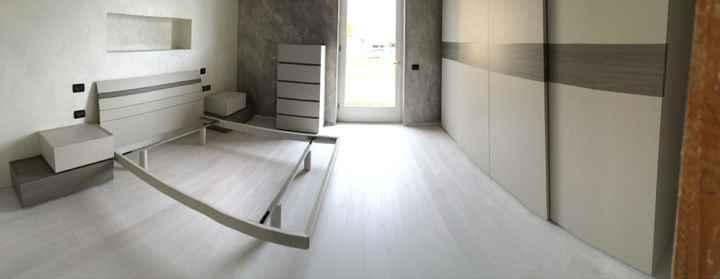 Camera da letto - 3