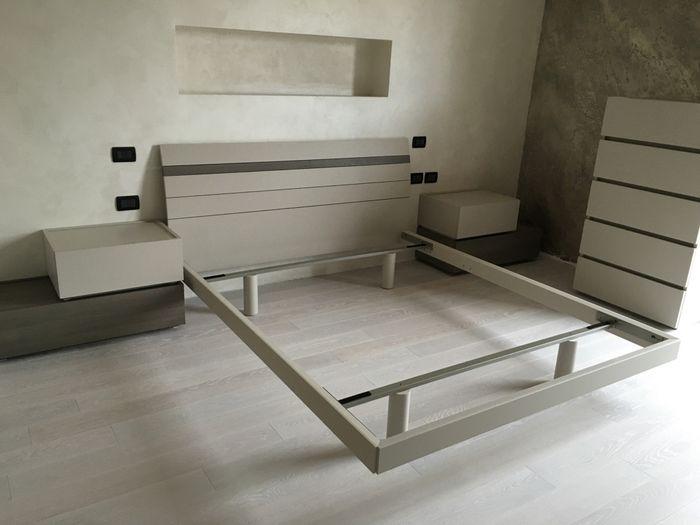 Costo camera da letto pagina 3 vivere insieme forum - Costo isolamento acustico camera da letto ...