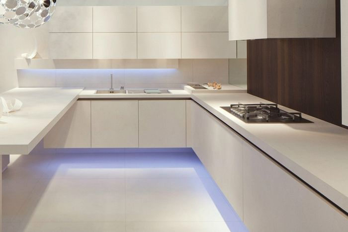 Emejing Cucine Ernestomeda Opinioni Gallery - Ideas & Design 2017 ...