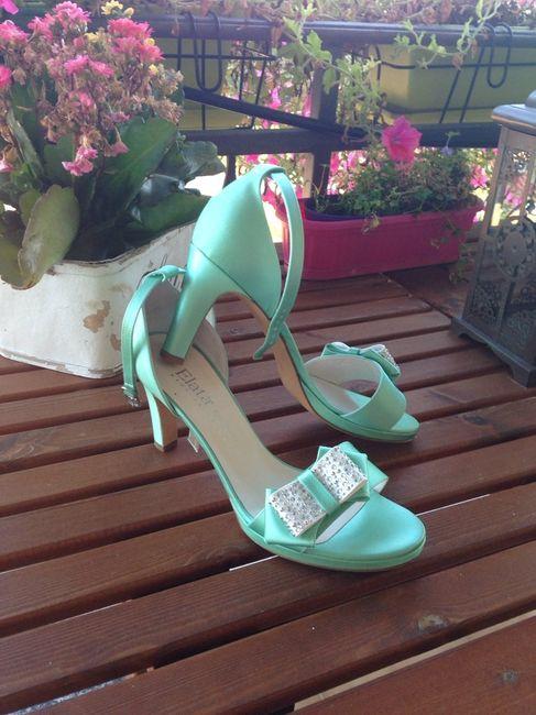 Moda Nozze Forum Tiffany Scarpe Blu Sposa Ybfv6gy7