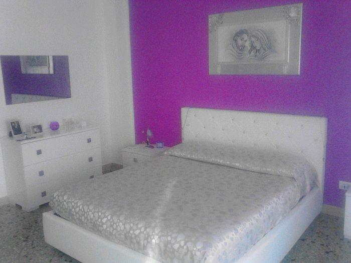 Pareti colorate - Página 2 - Vivere insieme - Forum Matrimonio.com