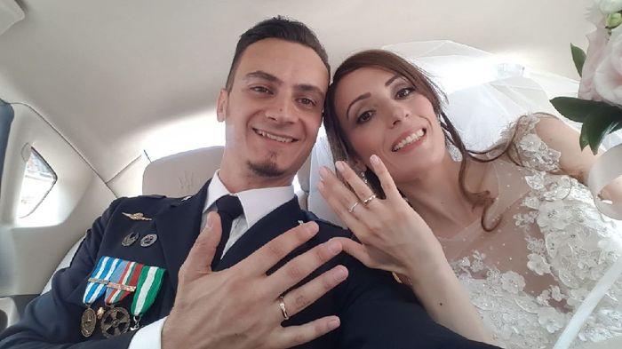 Felicemente sposati.... - 1