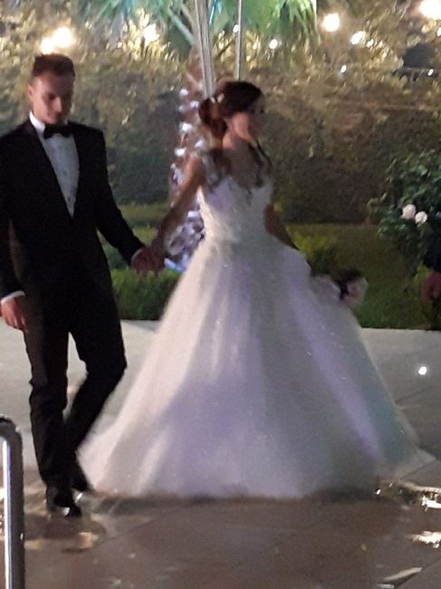 Felicemente sposati.... - 8