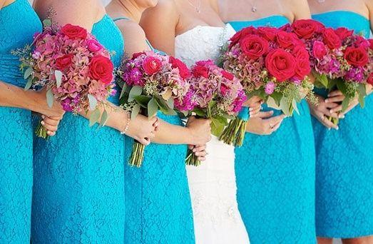 Matrimonio Colore Azzurro Tiffany : Colore matrimonio tiffany e pagina