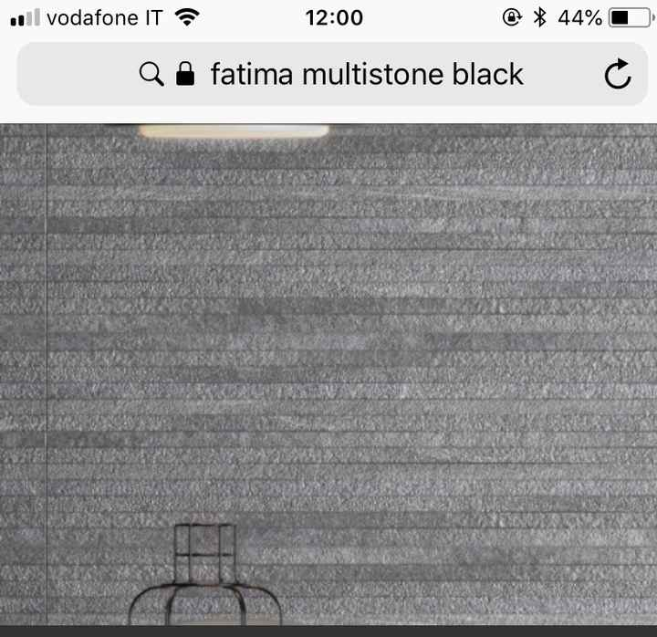 Fatima multi