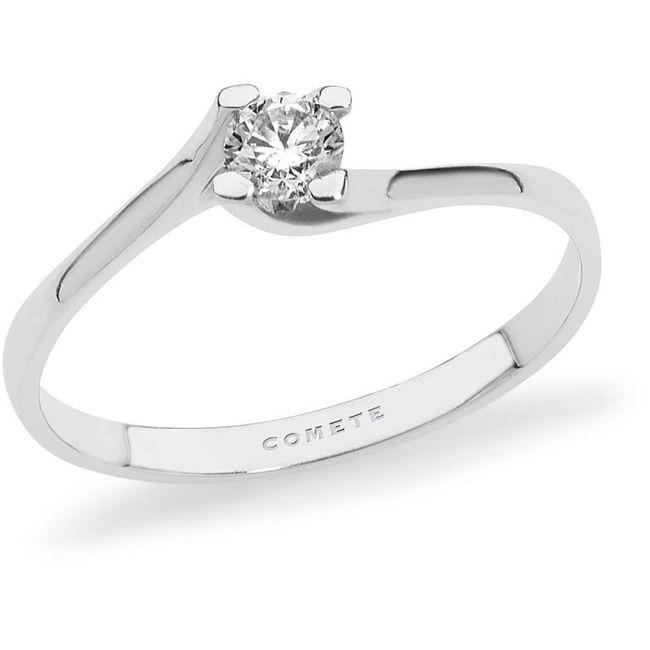Che tipo di anello hai ricevuto alla proposta? 2