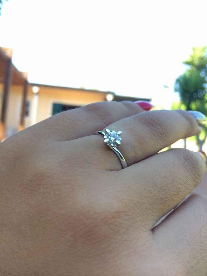 Questo è il mio :)