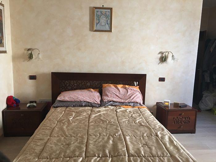 Prezzo camere da letto? - Vivere insieme - Forum Matrimonio.com