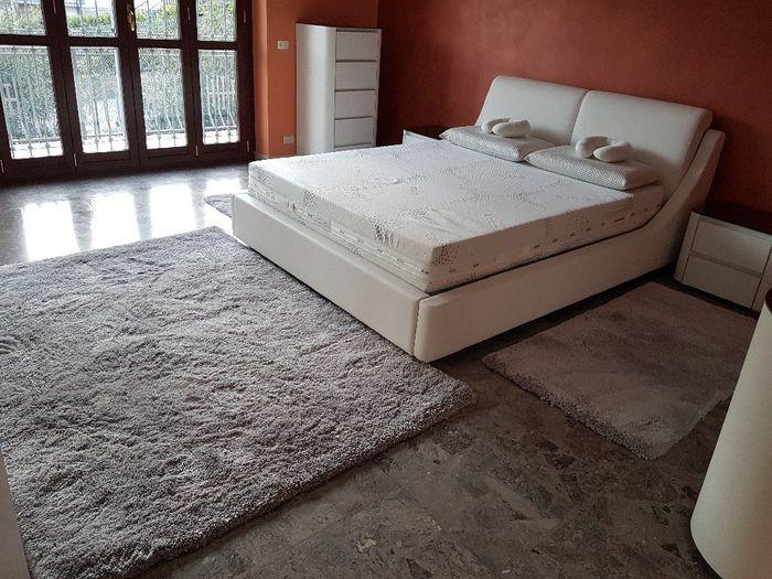 Cerco consigli per la camera da letto vivere insieme for Cerco camera da letto usata in regalo