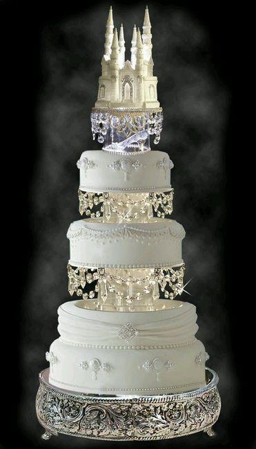 Matrimonio Forum : Matrimonio in stile walt disney organizzazione