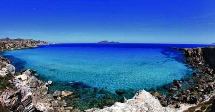 Viaggio di nozze in Sicilia!! - 1