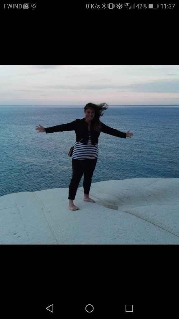Viaggio di nozze in Sicilia!! - 2