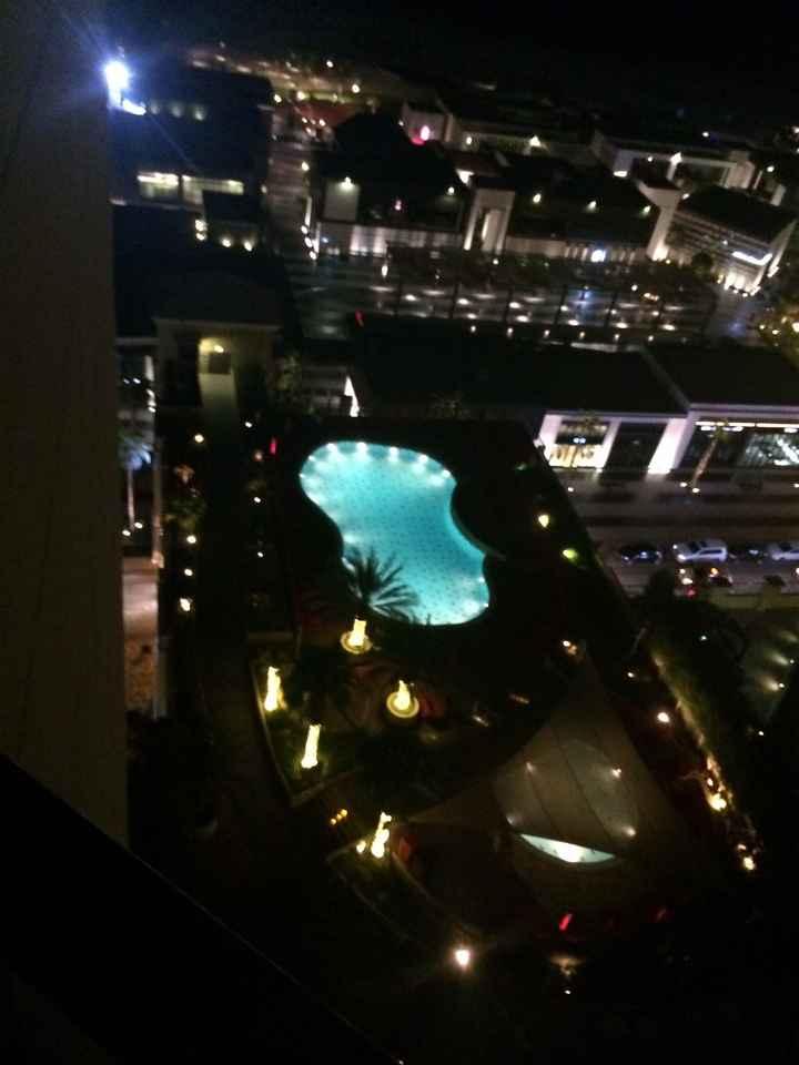Dubai - 12