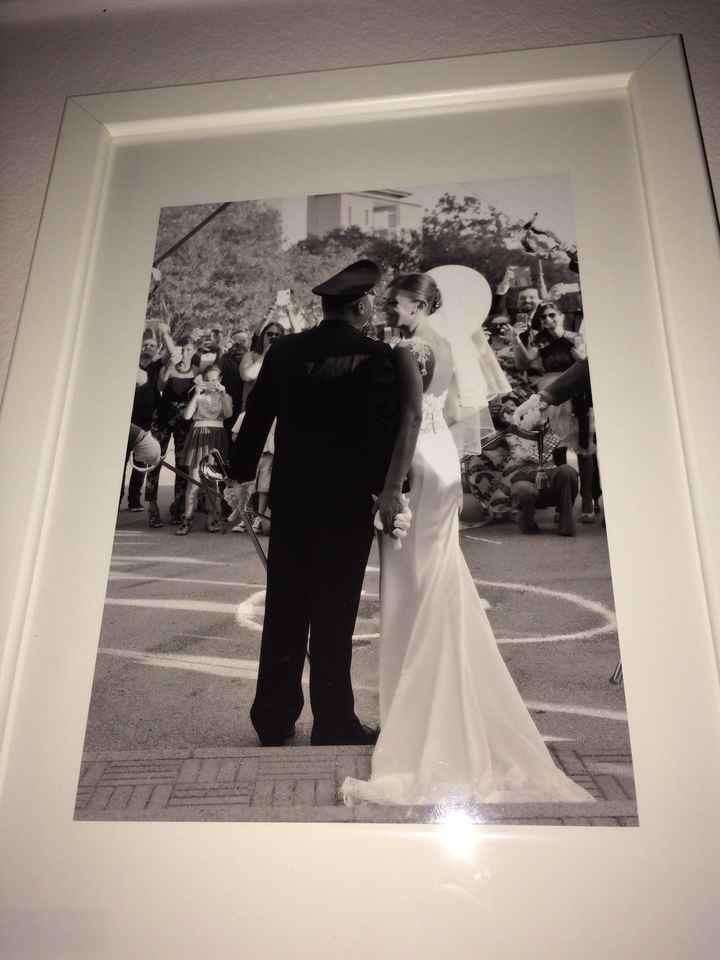 29 agosto 2017 ci siamo sposatiii ❤️❤️❤️ - 1