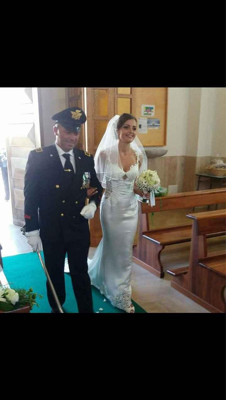29 agosto 2017 ci siamo sposatiii ❤️❤️❤️ - 8