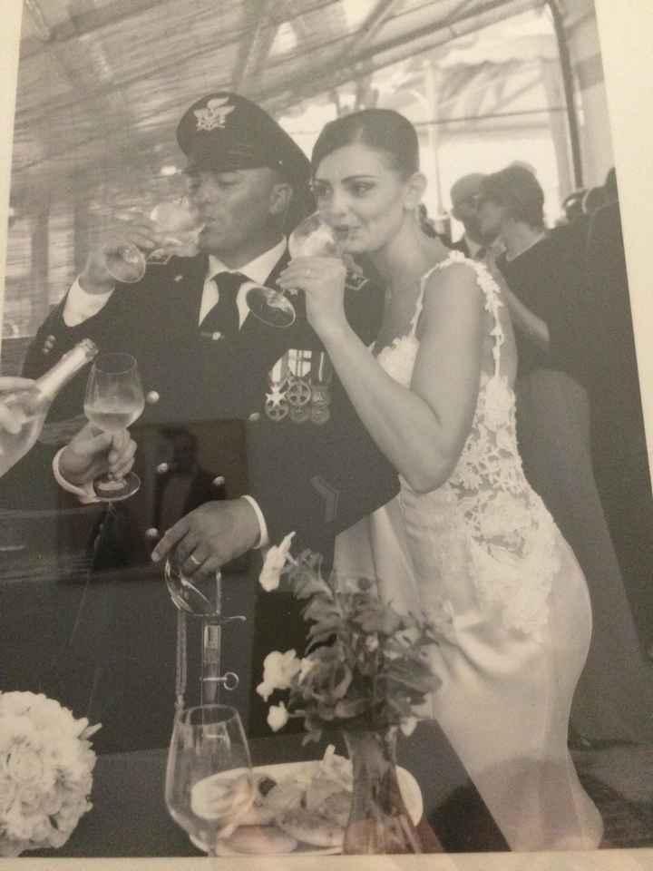 29 agosto 2017 ci siamo sposatiii ❤️❤️❤️ - 12
