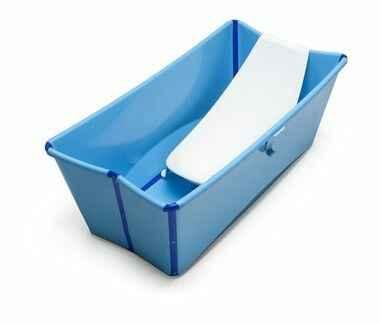 Scelta vaschetta per il bagnetto - 2