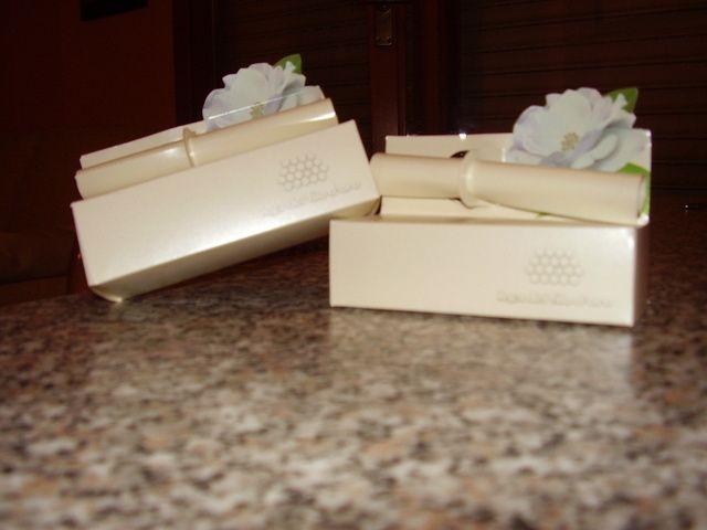 Pergamena Matrimonio Simbolico : Pergamena foto fai da te