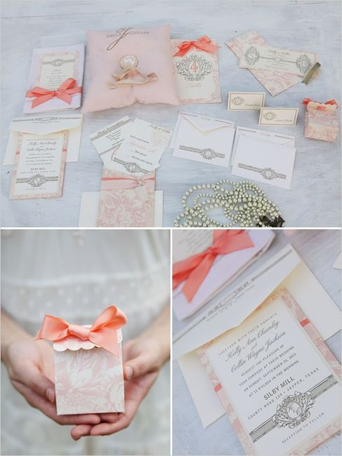 Matrimonio In Rosa E Bianco : Matrimonio in bianco pesca e rosa organizzazione