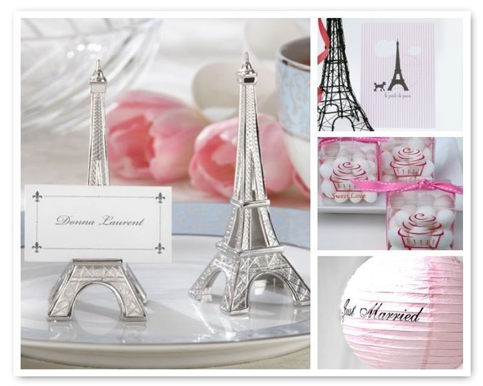 Matrimonio Tema Parigi : Matrimonio tema parigi pagina forum